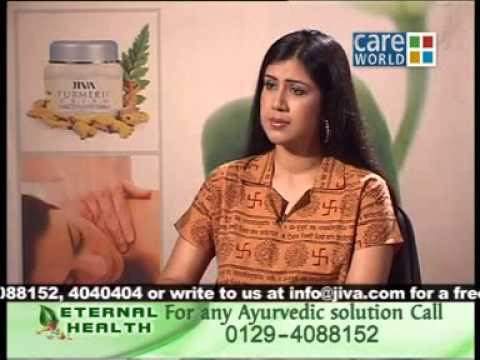 Shukshma Shakti  ( Microscopic Energies  ) of Vata  , Pitta & Kapha    Eternal Health Ep#85 ( 2  )