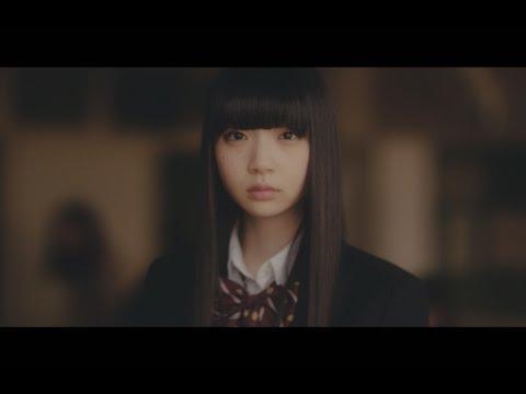 『出陣』 PV ( #NGT48 )