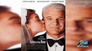 Descargar El Padre De La Novia 1991 Latino Link De Descarga