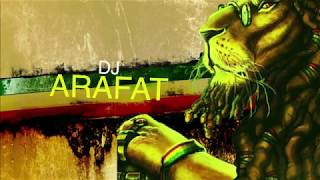 ÇA VA ALLER   DJ ARAFAT (Audio Officiel )