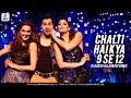 Chalti Hai Kya 9 Se 12 Remix Song   Judwaa 2   DJ Harsh Allahbadi   Varun   Jacqueline