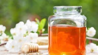 Gestreckt mit Zuckersirup? Wie echt ist Honig aus dem Supermarkt?