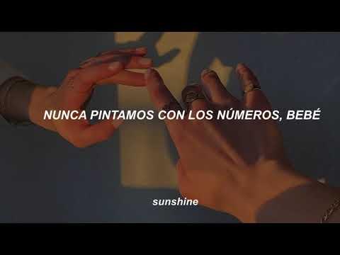 DiegoAguillon230's Video 161323731055 SfNYIR6SPi8