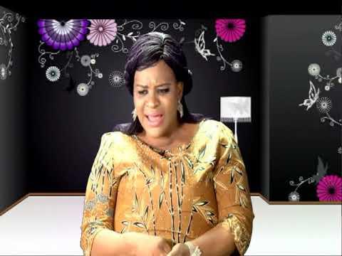 Yoruba: ILE ALAYO EPI 65