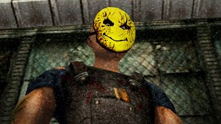 10 Video Games That Were Built To Upset You