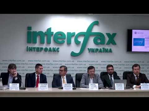Interfax-Ukraine to host press conference 'Industrialbank Jointly with MoneyGram Launch New Service in Ukraine'