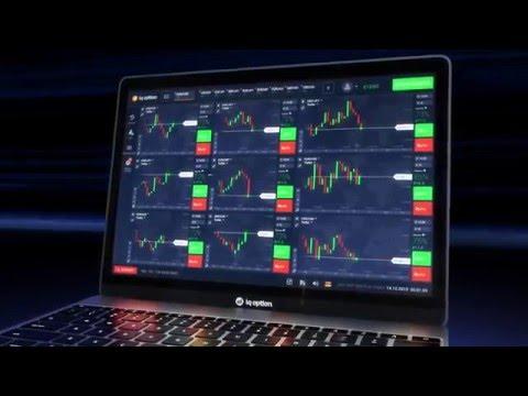 Aktien bewertung