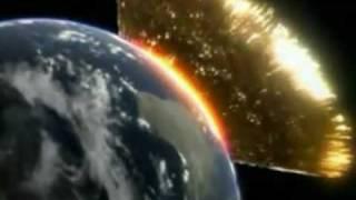 2012: El Fin del Mundo y La salvación del hombre