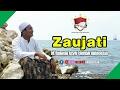 Tangis Bahagia Zaujati - M. Ridwan Asyfi Fatihah Indonesia