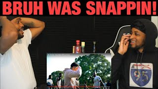 """NoCap - By Tonight (fka """"Suge Night"""")   Official Music Video   FIRST REACTION"""