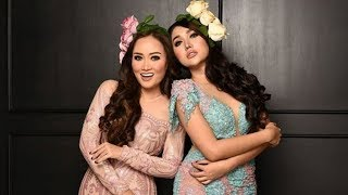 Selama Ini Bungkam, Rekan Duet Siap Ungkap Jati Diri Lucinta Luna