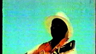 Leadbelly  Three Songs 1945  The Only One Video File With Leadbelly Https//bluessoulfunkcom/