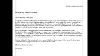 Bfw Schömberg Qualifizierung Technischer Hauswart самые