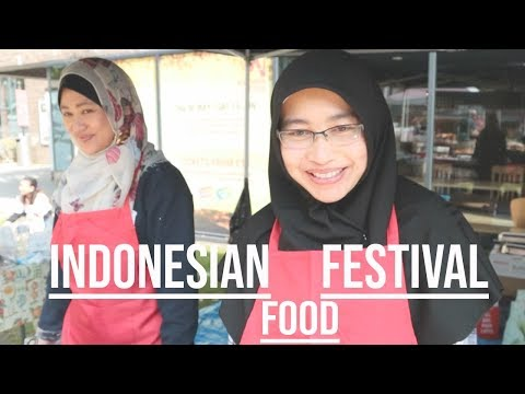 mp4 Food Festival Newcastle, download Food Festival Newcastle video klip Food Festival Newcastle