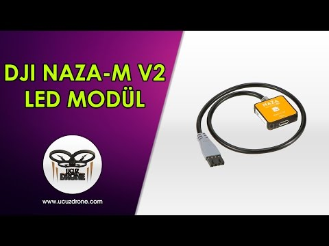 dji-nazam-v2-led-modül--aliexpress-1