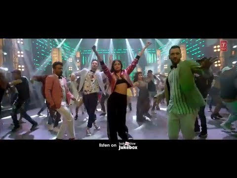 Tere Naal Nachna Status Video Badshah Sunanda Sharma Latest Whatsapp Status Video 30 Sec