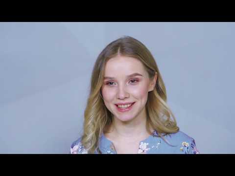 Елена Кравчук, відео 2