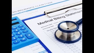 Medical fees : Guideline procedures on how much  doctors charge patients
