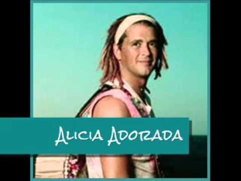 Alicia Adorada   Carlos Vives