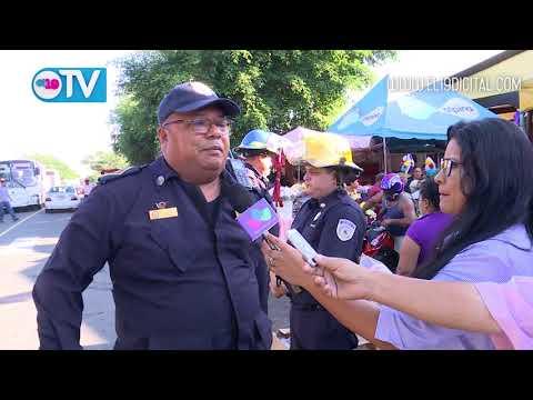 NOTICIERO 19 TV VIERNES 02 DE NOVIEMBRE DEL 2018