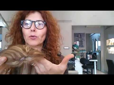 Microlinea,Top hair,HighLines, estensione su rete,soluzioni per il diradamento capelli.