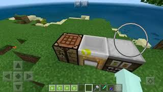lab table minecraft recipes - मुफ्त ऑनलाइन वीडियो