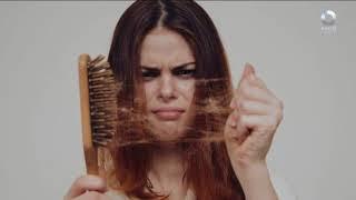 Diálogos Fin de Semana - Cuidados del cabello