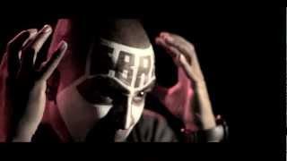 Tech N9ne   E.B.A.H.   Official Music Video