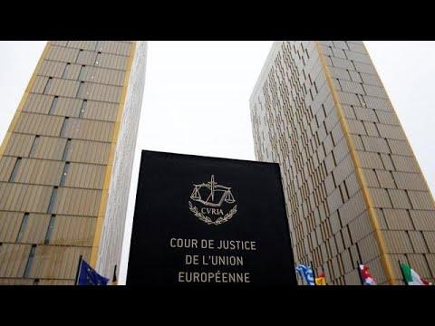 La justicia europea mantiene a Hamás en la lista de organizaciones terroristas