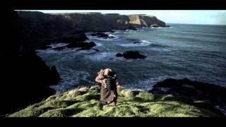 MARCIN WYROSTEK - Śmierć Marii Królowej Szkotów - OFICIAL VIDEO