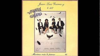 Amor De Conuco   Juan Luis Guerra