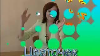 Пальчиковые игры от Екатерины Железновой   развивающий мультик «Музыка с мамой»