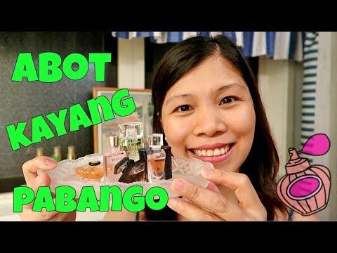 Paggamot ng kuko halamang-singaw suka na may gliserol