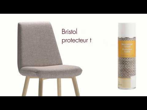 Nettoyant textile spray anti-taches textile 500 ml