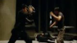 AZ Ft Beanie Siegel - That's Real (Custom Music Video)