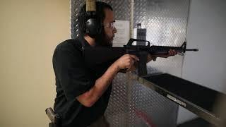 El Paso gun stores report no spike in 'bump stock' sales
