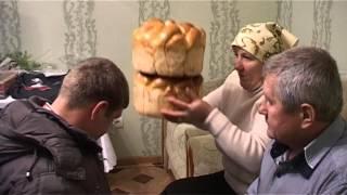 Вінок у Далешеві