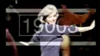 تحميل اغاني كل البنات بتحبك - حسام حسني MP3