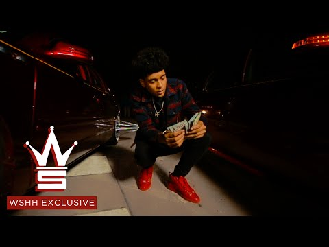 Watch Out Freestyle (Feat. Trill Sammy & Dice Soho)