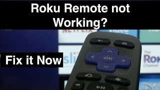 how to pair roku remote to tv without pairing button - Thủ thuật máy