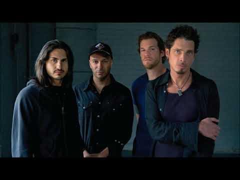 Audioslave - Give (Sub. Esp.)