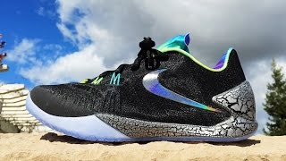 "Nike Hyperchase ""All Star"""