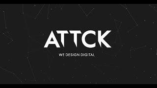 ATTCK - Video - 3