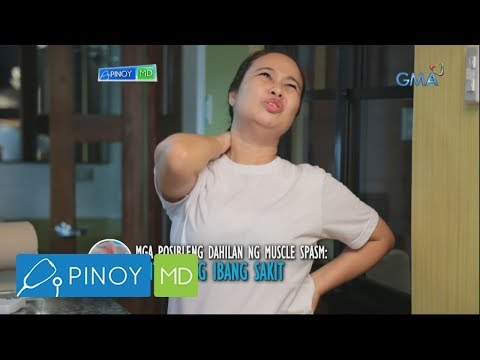 Slimming flax buto na may yogurt