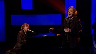 The Zombies - Time Of The Season - Later… with Jools Holland - BBC Two