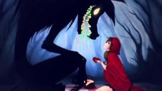 Nightcore - Monster (Lady Gaga)