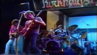 Dire Straits - In the Gallery (Live @ Rockpalast, 1979) HD