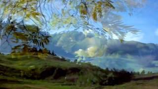 Mark Knopfler, Heart Of Oak, Three time forever