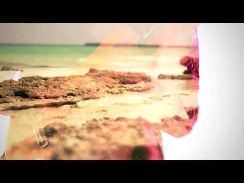 스몰오(Small o) - That will fall M/V (from 1st EP 'That will fall')