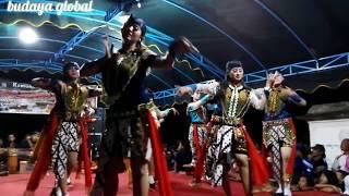 Jathilan Singo Mudho Manggolo Live Jalas Dolopo